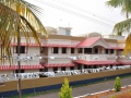 Pathanamthitta Diocese